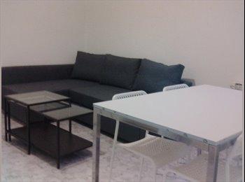 EasyPiso ES - Se Alquila habitación , Salamanca - 150 € por mes
