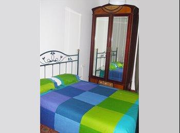 Bonita habitación en Alquiler
