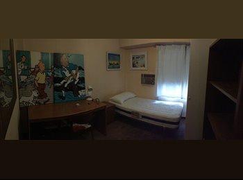 EasyPiso ES - Habitación , Valencia - 190 € por mes