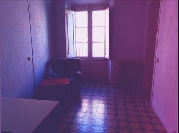 CHOLLO¡ 2x1, Dos habitaciones a 200 (para una sola persona)