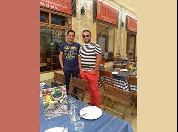 EasyPiso ES - Reda - 45 - Alicante