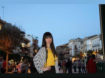 EasyPiso ES - Laura - 18 - Córdoba