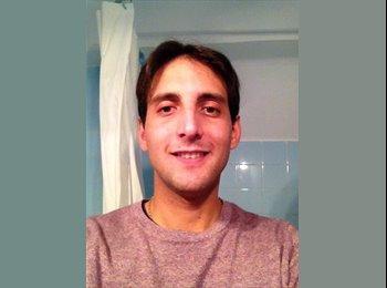 EasyPiso ES - Carlos - 0 - Malaga