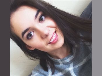 Anna - 18 - Estudiante