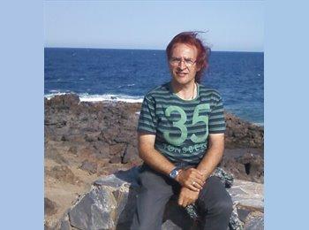 EasyPiso ES - Xurxo - 56 - Fuerteventura