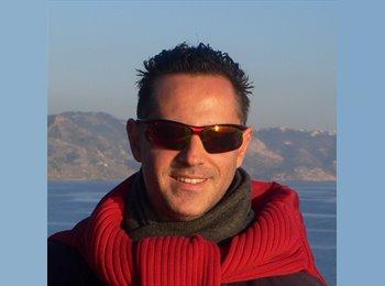 EasyPiso ES - Daniel - 37 - Marbella