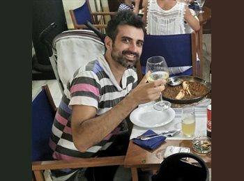EasyPiso ES - rafa guasch casany - 30 - Barcelona
