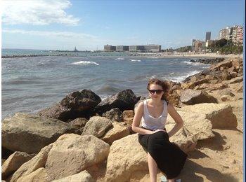 EasyPiso ES - Philippa - 19 - Alicante