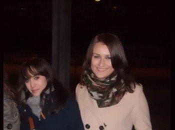 Ana y Corina - 23