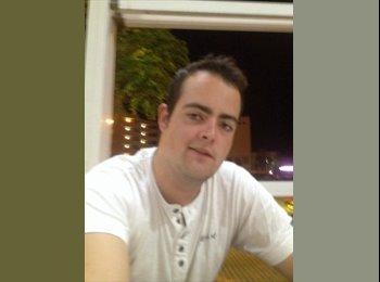 EasyPiso ES - Daniel garcia - 24 - Palma de Mallorca