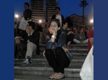 EasyPiso ES - Melina - 29 - Barcelona