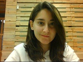 EasyPiso ES - Julia del Castillo - 20 - Madrid