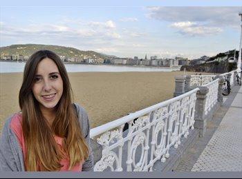 EasyPiso ES - Alicia - 21 - Granada