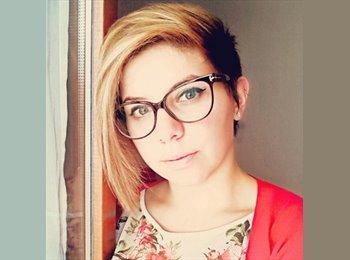 EasyPiso ES - Maria Assunta - 20 - Granada