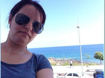 EasyPiso ES - mircea - 26 - Lanzarote