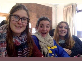 EasyPiso ES - Ester Marca Beas - 0 - Granada