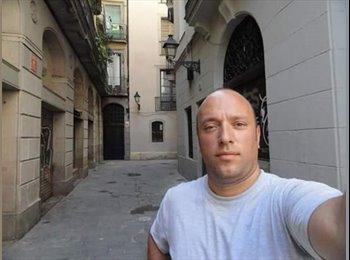 EasyPiso ES - david - 40 - Barcelona