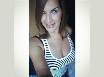 EasyPiso ES - Luisa Rojas - 42 - Madrid
