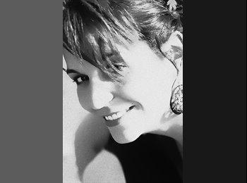EasyPiso ES - Eleonora - 35 - Lanzarote
