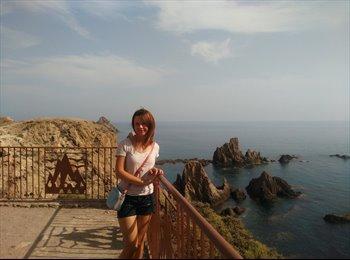 EasyPiso ES - Monika - 25 - Almería