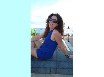 EasyPiso ES - alicia garcia - 46 - Lanzarote