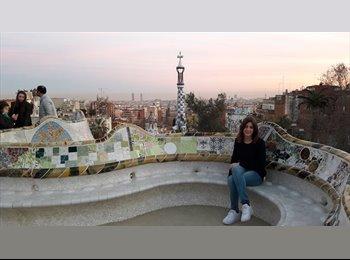 EasyPiso ES - Cristina - 23 - Palma de Mallorca