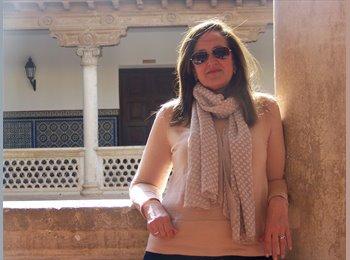 EasyPiso ES - Isabel - 52 - Malaga