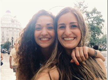 EasyPiso ES - Matilde  - 22 - Salamanca