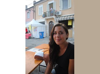 EasyPiso ES - Alice - 24 - Valencia