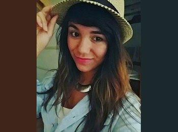 EasyPiso ES - Ana Sofia - 26 - Gijon