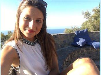 EasyPiso ES - Marina Carbonell - 21 - Salamanca