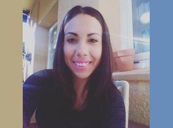 EasyPiso ES - Diana Diaz Roca - 26 - Marbella