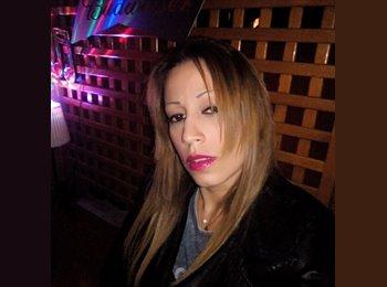 EasyPiso ES - Paola - 38 - Benalmádena