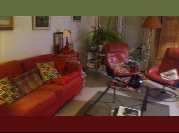 Appartager FR - location chambre quartier Arceaux, Montpellier - 380 € /Mois
