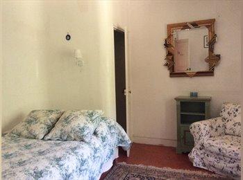 Appartager FR - Chambres meublées - Aix-en-Provence, Aix-en-Provence - 420 € /Mois