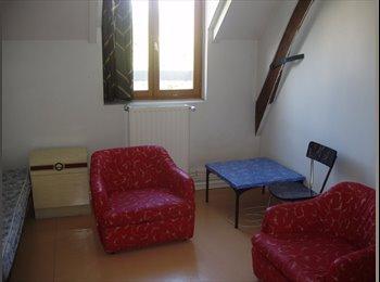 Appartager FR - offre colocation  à Troyes, La Chapelle-Saint-Luc - 310 € /Mois