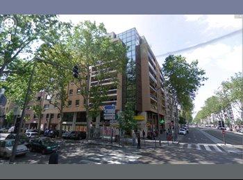 Appartager FR - Colocation Cours Charlemagne - 2ème Arrondissement, Lyon - 420 € /Mois