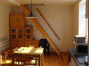 Appartager FR - 2 Chambres dans meublé a Lille Fives - Fives, Lille - 330 € /Mois