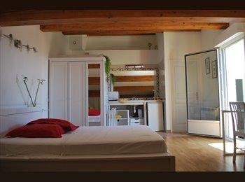 Appartager FR - CHAMBRE ETUDIANT OU SALARIE, Perpignan - 350 € /Mois