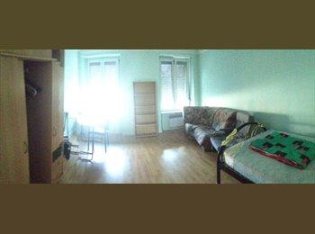 Appartager FR - Location d'une chambre dans appartement - Mulhouse, Mulhouse - 300 € /Mois