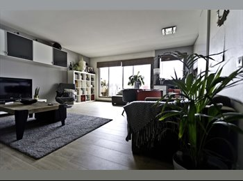 Colocation grand appartement à Issy les moulineaux