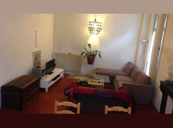 Appartager FR - colocation T4 une chambre se libère - Perpignan, Perpignan - 300 € /Mois
