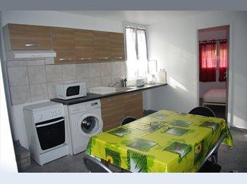 Appartager FR - AVIGNON  colocation  - Avignon, Avignon - 330 € /Mois