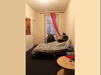 Appartager FR - Super-chambre pour super-coloc, Limoges - 300 € /Mois