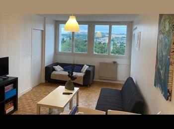 1 Chambre à Rangueil 340€ dispo DE SUITE