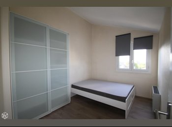 Dans DUPLEX 95m² - 1 Chambre