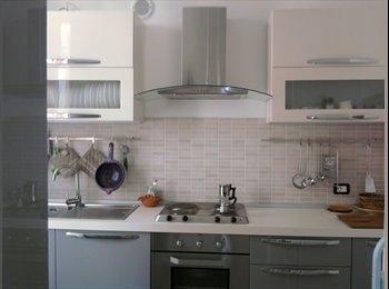 Appartager FR - Nice Ouest , Chambres Meublées,équipées, A coté de l'EDHEC - Ouest Littoral, Nice - 450 € /Mois