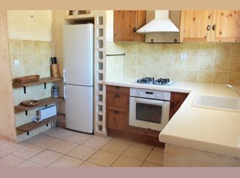 Appartager FR - location appartement - La Garde, Toulon - 370 € /Mois