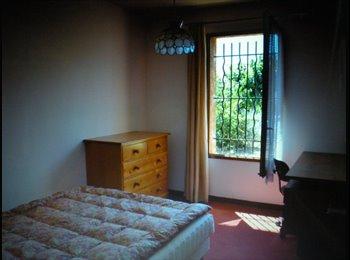Appartager FR - colocation T3, quartier des Pradettes (Toulouse) - La Cépière - Bagatelle, Toulouse - 425 € /Mois