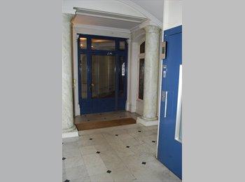 Appartment to rent in Paris